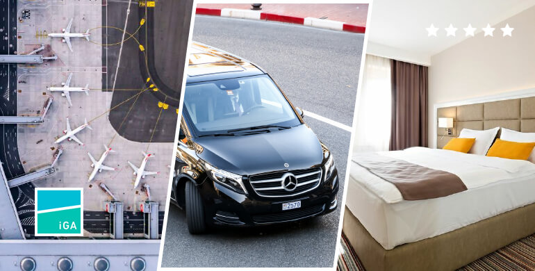 Airport_Transfer_Hotel